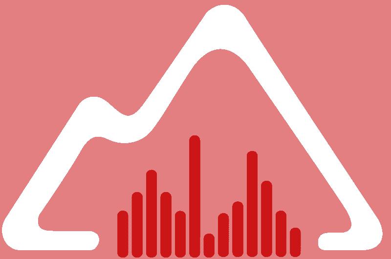 Logo Festival Décapadiot 2021 - Savoie
